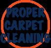 Proper Carpet Cleaning Gold Coast