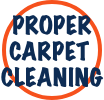 Proper Carpet Cleaning Gold Coast